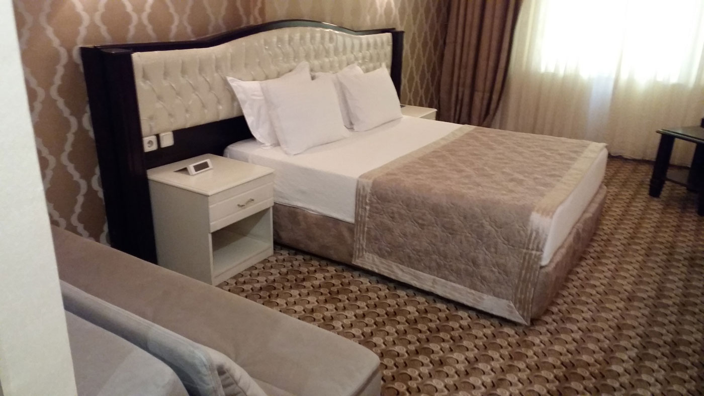 Single-Room-Best-Western-Ravanda-Hotel-Sahinbey-Gaziantep