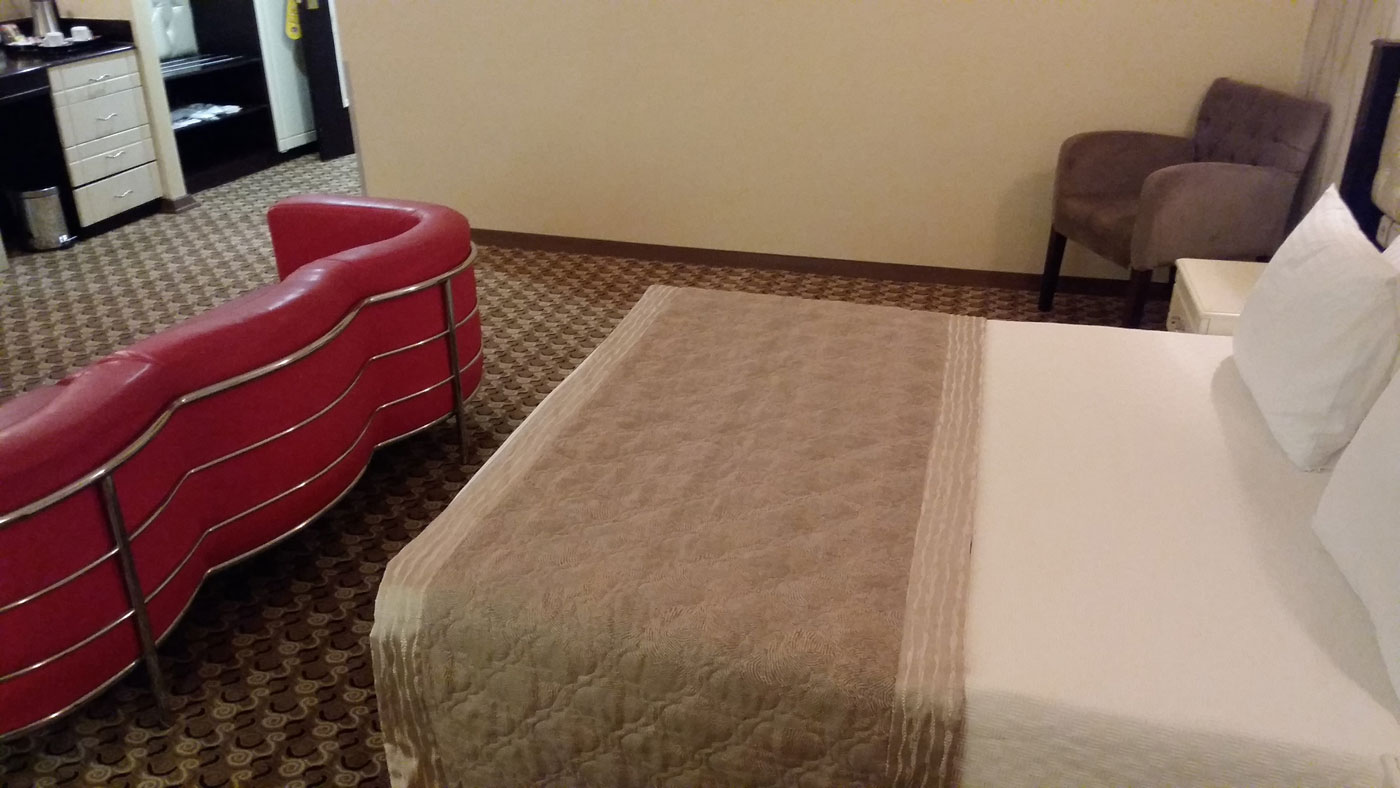Sofa-Bed-Rooms-Best-Western-Ravanda-Hotel-Sahinbey-Gaziantep2