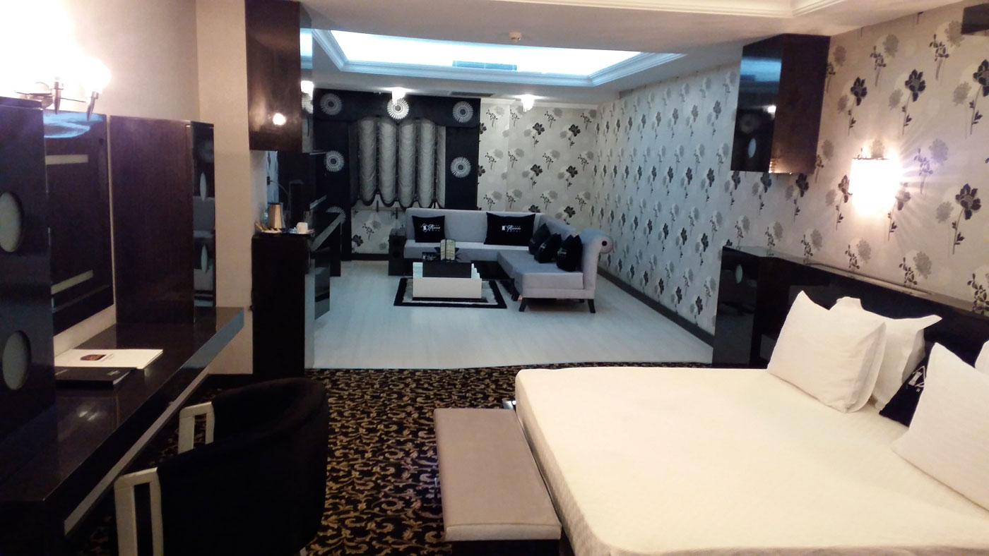 Sofa-Bed-Rooms-Best-Western-Ravanda-Hotel-Sahinbey-Gaziantep4